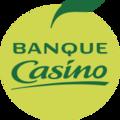 Forfaits mobile Banque Casino