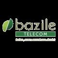 Forfaits mobile Bazile Telecom