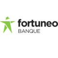 Forfaits mobile Fortuneo Banque