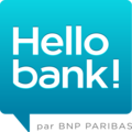 Forfaits mobile Hello Bank!