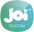 Forfaits mobile JOi Telecom