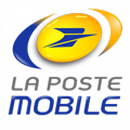 Forfaits mobile La Poste Mobile