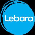 Forfaits mobile Lebara Mobile