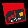 Forfaits mobile NRJ Mobile