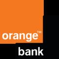 Forfaits mobile Orange Bank