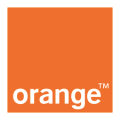 Forfaits mobile Orange