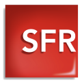 Forfaits mobile SFR